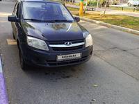 ВАЗ (Lada) Granta 2190 (седан) 2014 года за 1 900 000 тг. в Костанай