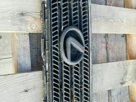Решетка радиатора Lexus за 15 000 тг. в Алматы – фото 2