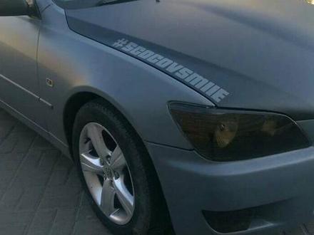 Решетка радиатора Lexus за 15 000 тг. в Алматы – фото 4