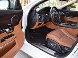 Jaguar XJ 2011 года за 13 500 000 тг. в Алматы – фото 5
