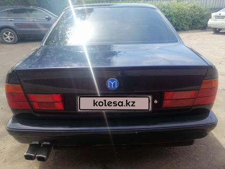 BMW 540 1994 года за 2 000 000 тг. в Караганда – фото 2