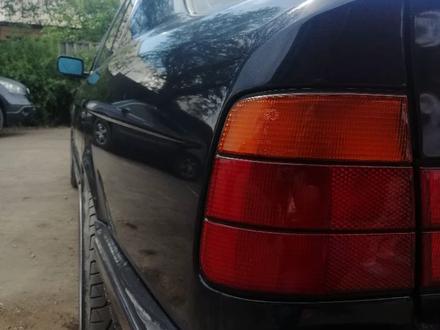 BMW 540 1994 года за 2 000 000 тг. в Караганда – фото 7