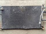 Радиатор кондиционера мс рунер за 6 000 тг. в Караганда