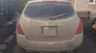 Крышка багажника за 30 000 тг. в Нур-Султан (Астана)