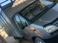 ГАЗ ГАЗель 2000 года за 2 850 000 тг. в Тараз