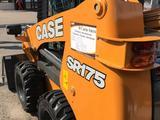Case  SR175 2020 года в Актобе – фото 4