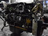 Двигатель MAN 2676LF14 TGX Euro-5 в Нур-Султан (Астана)