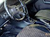 Audi 100 1993 года за 2 000 000 тг. в Атакент