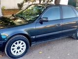 Audi 100 1993 года за 2 000 000 тг. в Атакент – фото 4