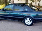 Audi 100 1993 года за 2 000 000 тг. в Атакент – фото 5