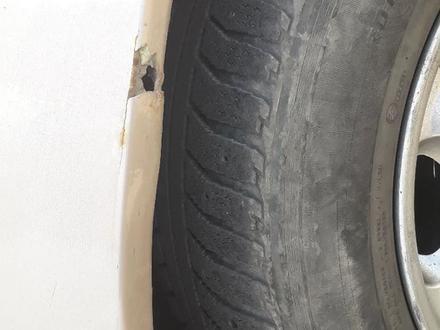 Mercedes-Benz E 220 1993 года за 1 250 000 тг. в Степногорск – фото 2