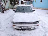 Toyota Corolla 1990 года за 1 000 000 тг. в Алматы