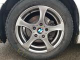 BMW 320 2003 года за 3 500 000 тг. в Алматы – фото 4