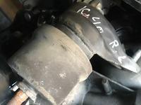 Toyota camry 40 2. 4 Подушка двигателя в Алматы