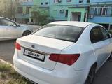 MG 350 2013 года за 1 600 000 тг. в Атырау – фото 3