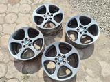 BMW диски за 85 000 тг. в Караганда