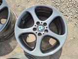 BMW диски за 85 000 тг. в Караганда – фото 2
