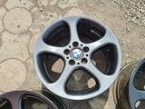 BMW диски за 85 000 тг. в Караганда – фото 3