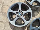 BMW диски за 85 000 тг. в Караганда – фото 4