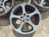 BMW диски за 85 000 тг. в Караганда – фото 5