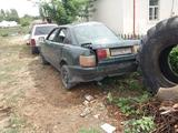 Audi 80 1987 года за 250 000 тг. в Талдыкорган