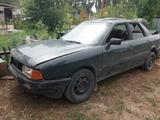 Audi 80 1987 года за 250 000 тг. в Талдыкорган – фото 2