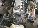 Двигатель на Мицубиси Спейс Гир за 400 000 тг. в Алматы