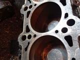 Блок двигателя AGA за 50 000 тг. в Алматы – фото 2