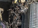 Контрактные двигатели из Японий на Исузу 4JX1 за 415 000 тг. в Алматы