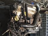 Контрактные двигатели из Японий на Исузу 4JX1 за 415 000 тг. в Алматы – фото 2