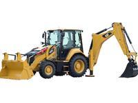 Caterpillar  САТ 428 432 434 2020 года за 40 825 000 тг. в Нур-Султан (Астана)