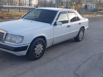 Mercedes-Benz E 230 1990 года за 1 310 000 тг. в Кызылорда