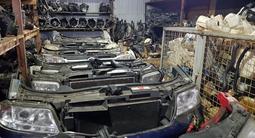 Контрактные двигателя за 260 000 тг. в Уральск – фото 2