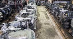 Контрактные двигателя за 260 000 тг. в Уральск – фото 3