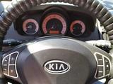 Kia Cee'd 2008 года за 1 500 000 тг. в Уральск – фото 5
