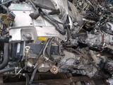 Двигатель 6G74 GDI за 750 000 тг. в Алматы