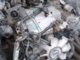 Двигатель 6G74 GDI за 750 000 тг. в Алматы – фото 2