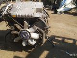 Двигатель 6G74 GDI за 750 000 тг. в Алматы – фото 3