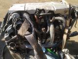 Двигатель 6G74 GDI за 750 000 тг. в Алматы – фото 5
