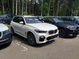 BMW X5 2020 года за 35 000 000 тг. в Алматы