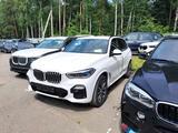 BMW X5 2020 года за 35 000 000 тг. в Алматы – фото 2