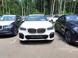 BMW X5 2020 года за 35 000 000 тг. в Алматы – фото 3