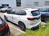 BMW X5 2020 года за 35 000 000 тг. в Алматы – фото 4