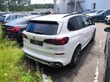 BMW X5 2020 года за 35 000 000 тг. в Алматы – фото 5