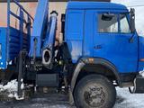 КамАЗ 2014 года за 24 000 000 тг. в Темиртау – фото 2