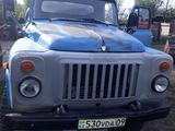 ГАЗ  53 1976 года за 2 500 000 тг. в Шахтинск
