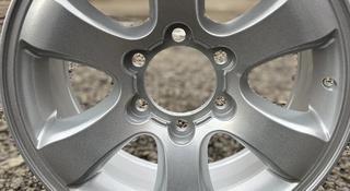Покраска дисков (полимерная порошковая) за 100 тг. в Нур-Султан (Астана)
