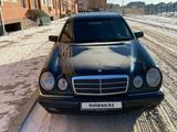 Mercedes-Benz E 280 1997 года за 2 900 000 тг. в Кызылорда