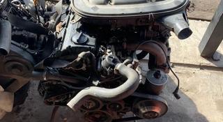 Двигатель. Мв за 260 000 тг. в Алматы