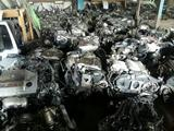 Коробки Honda CRV из Японии за 150 000 тг. в Алматы